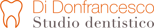 Studio Dentistico Di Donfrancesco